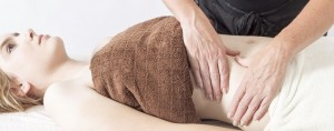 Arvigo Maya Abdominal Massage - Isle of Wight, Waterloo, Breathe-London