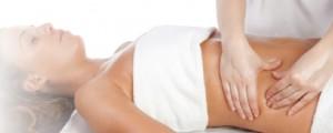 Ix Chel Maya Abdominal Massage London and Isle of Wight
