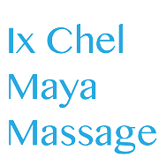Ix Chel Maya Massage