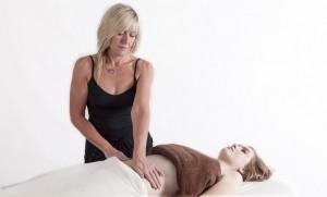 Arvigo Maya Abdominal Massage - Isle of Wight, Waterloo, Breathe-London